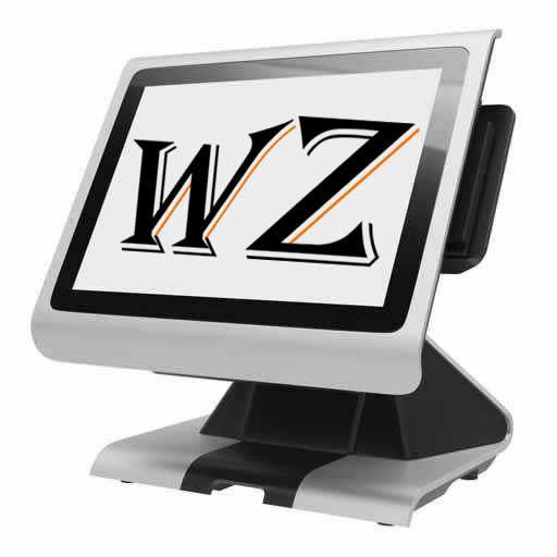 WZWB-POS-Terminal-WZ