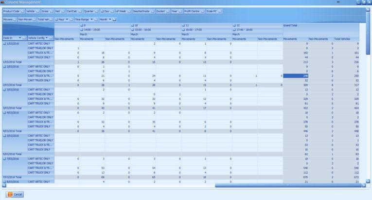 Weighbridge-Software-Consent-Management-Controls