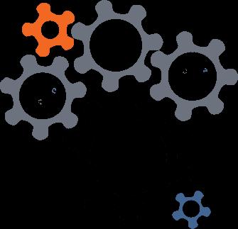 Weighbridge-Software-ERP-Integration