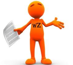 Wrightzone Weighbridge simple reporting
