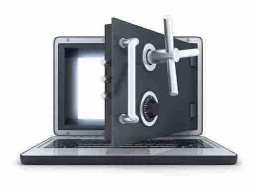 Weighbridge-Software-Security